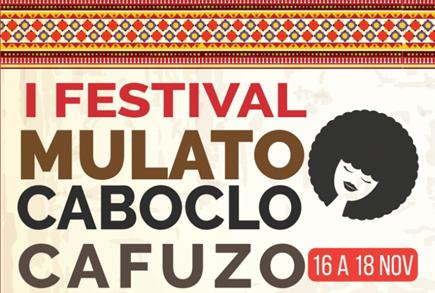 festival assufeng