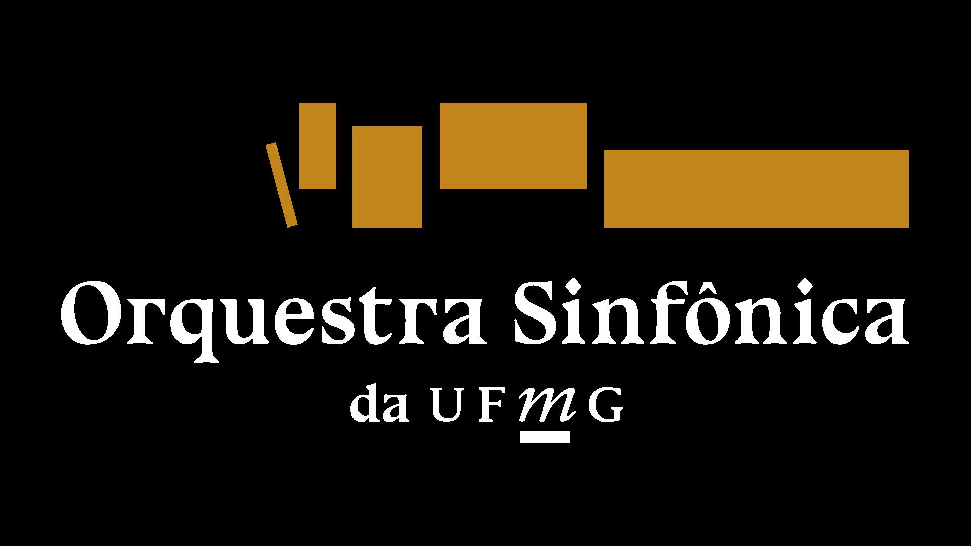 Orquestra Sinfônica da UFMG