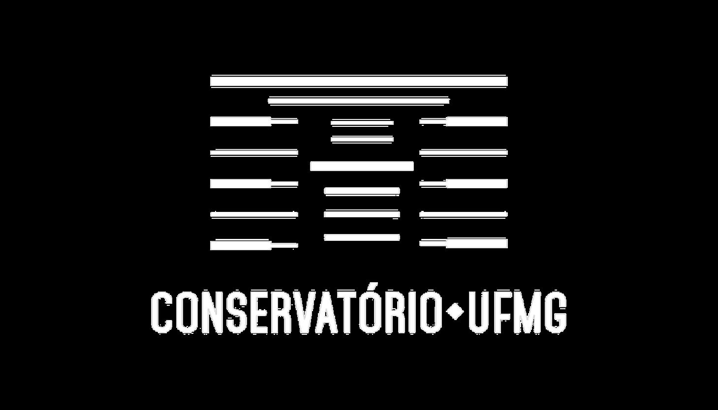 Conservatório UFMG