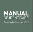 icone-manual-identidade