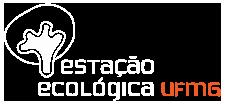 EECO-UFMG