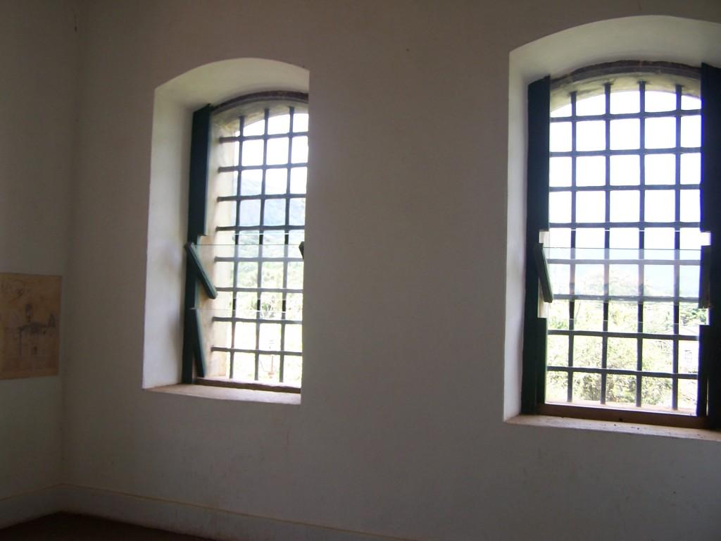 cadeia (11)