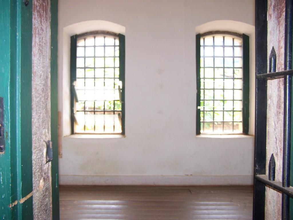 cadeia (6)