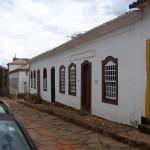 centro de estudos (3)