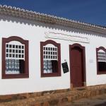centro de estudos (4)