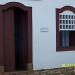 centro de estudos (6)