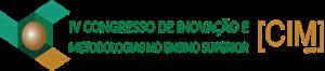 Congresso de Inovação e Metodologias no Ensino Superior