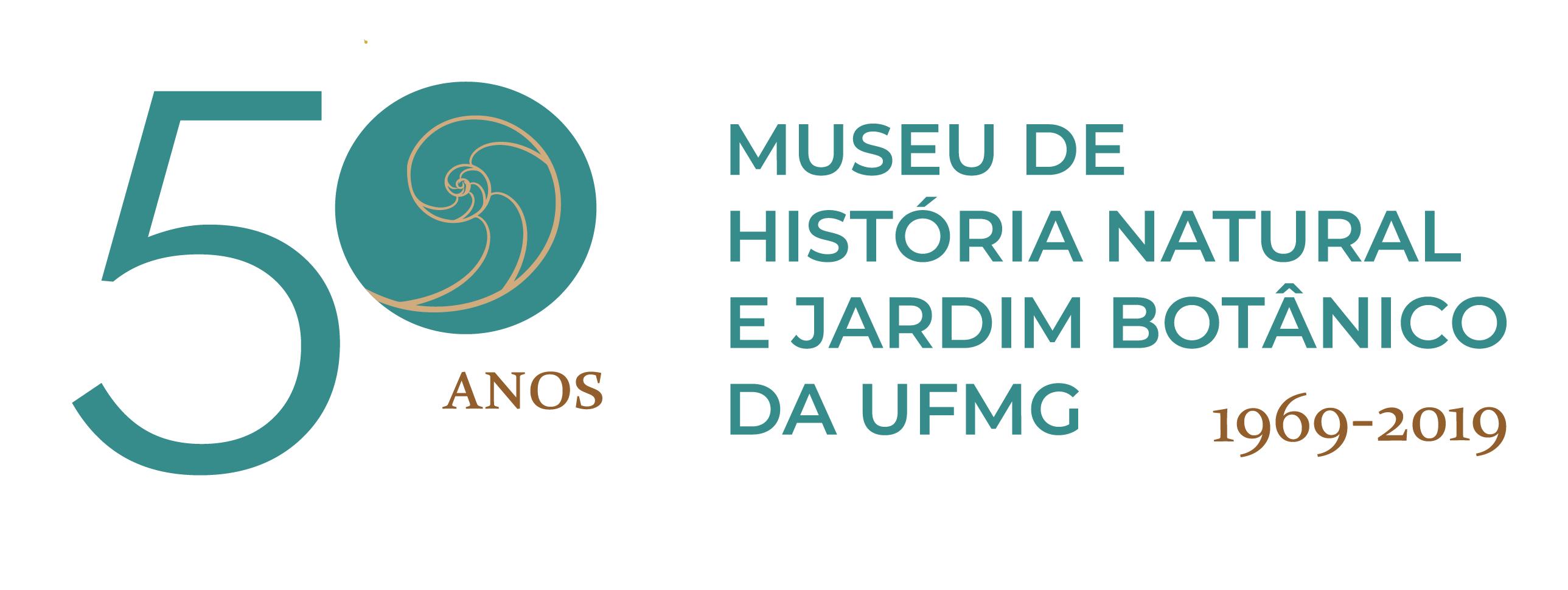 museu50anos