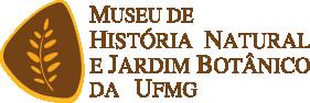Logo MHNJB