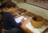 Pesquisa Arqueologia