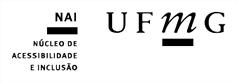 Nai - UFMG
