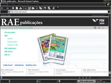 RAE_site.jpg