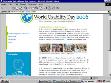 Site_usabilidade.jpg