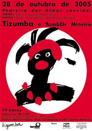Tizumba.jpg