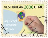 Vinheta2006.jpg