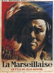 ! La-marseillaise-renoir.jpg