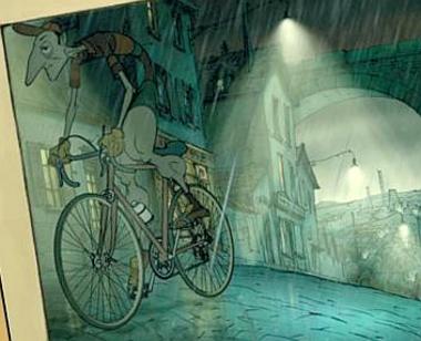 ! animacao bicicletas.png