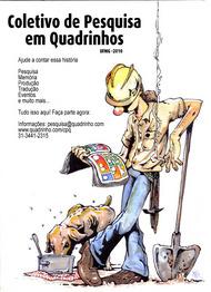 !cartaz Quadrinhos.jpg