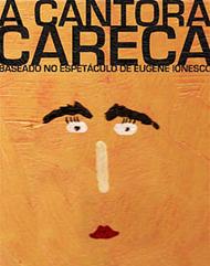 20080811-a-cantora-careca-02.jpg