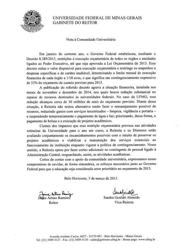 5.03.2015_Nota%20%E0%20Comunidade%20Universit%E1ria.jpg