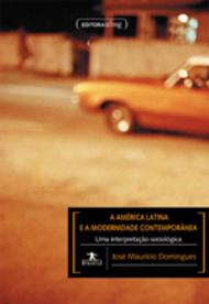 America_Ltaina_capa.jpg