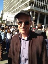 Anderson-occupy-la-2011.jpg