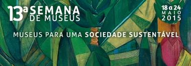 Banner_13SM_site_destaque.jpg