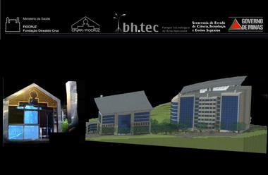 Bh_Tec_convite.JPG