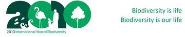 Biodiversidade_logo.JPG