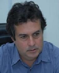 Britaldo_Soares_Filho.jpg