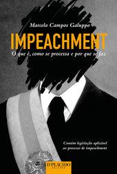 CAPA_Impeachment.jpg