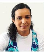 Carolina_Santos.JPG
