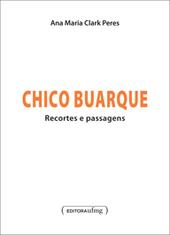 Chico%20Buarque%20-%20recortes%20e%20passagens.jpg