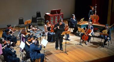 Concert_in_Amazon_Theater_-_April_13%2C_2013.jpg