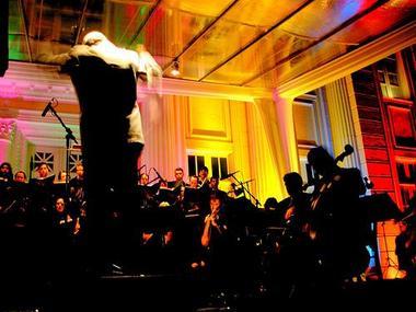 Concerto_natalino_ufmg.JPG