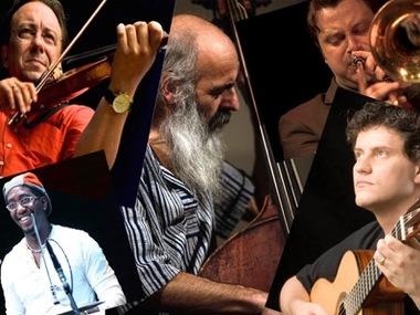 Conexoes-Musicais-Banda-Sthephan-Kurmann-Strings-Divulga%E7%E3o.jpeg