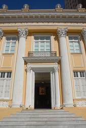 Conservatorio%20UFMG.JPG