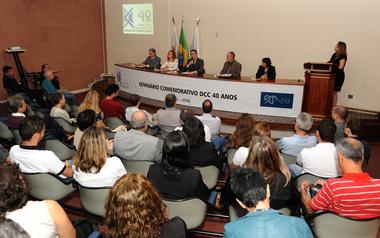 DCC-evento-Foca-Lisboa.jpg
