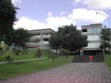 DSCN0413-letrasb.JPG