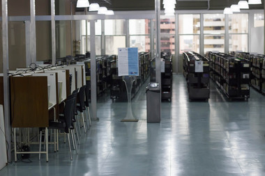 DV_reabertura-Biblioteca-Arthur-Vianna-Belem-Para_003250117.jpg