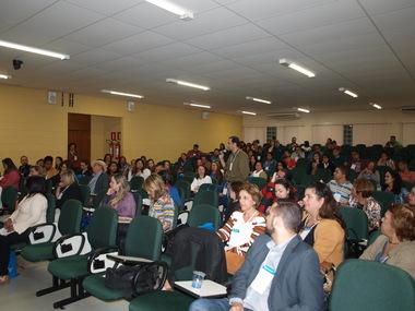 Foto%202%20-%20Auditorio-SBPC-Educa%E7%E3o.JPG