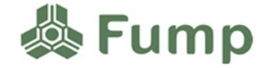 Fump22