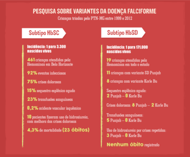 Infografico_site.png