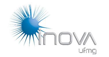 Inova_logomarc.jpg