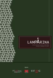 Lamparina.png