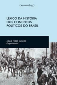 Lexico_hsitoria_capa2.jpg