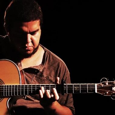 MUS-Savassi-Festival-Palco-UFMG-Gustavo-Fofao-Divulgacao-418x418.jpg