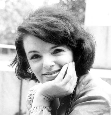 Maria-Lucia-Godoy-2-Arquivo-Pessoal.jpg