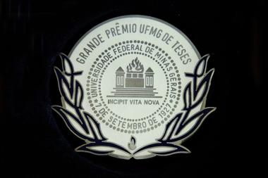 Medalha-Teses-Foca-Lisboa.jpg