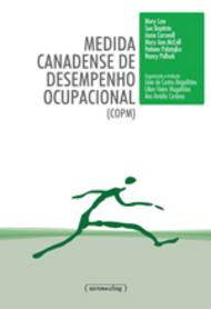 Medida_canadense_capa.jpg